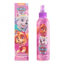 Colonie pentru Copii The Paw Patrol Cartoon (200 ml) Colonie pentru Copii The Paw Patrol Cartoon (200 ml) Colonie pentru Copii The Paw Patrol Cartoon (200 ml) Colonie pentru Copii The Paw Patrol Cartoon (200 ml) Colonie pentru Copii The Paw Patrol Cartoon