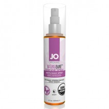 NaturaLove Spray Bio Femei 120 ml System Jo 251676 NaturaLove Spray Bio Femei 120 ml System Jo 251676 NaturaLove Spray Bio Femei 120 ml System Jo 251676 NaturaLove Spray Bio Femei 120 ml System Jo 251676 NaturaLove Spray Bio Femei 120 ml System Jo 251676