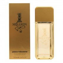 After Shave 1 Millon Paco Rabanne (100 ml) After Shave 1 Millon Paco Rabanne (100 ml) After Shave 1 Millon Paco Rabanne (100 ml) After Shave 1 Millon Paco Rabanne (100 ml) After Shave 1 Millon Paco Rabanne (100 ml) After Shave 1 Millon Paco Rabanne (100 m