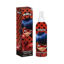 Colonie pentru Copii Lady Bug Cartoon (200 ml) Colonie pentru Copii Lady Bug Cartoon (200 ml) Colonie pentru Copii Lady Bug Cartoon (200 ml) Colonie pentru Copii Lady Bug Cartoon (200 ml) Colonie pentru Copii Lady Bug Cartoon (200 ml) Colonie pentru Copii