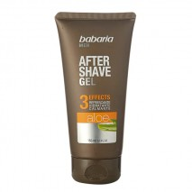After Shave 3 Effects Babaria 150 ml